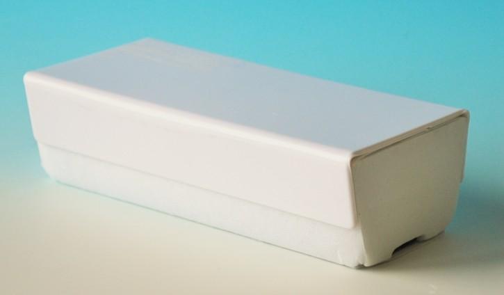 Tafellöscher für Whiteboards, magnetisch