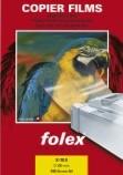 Kopierfolie Folex X-10.0